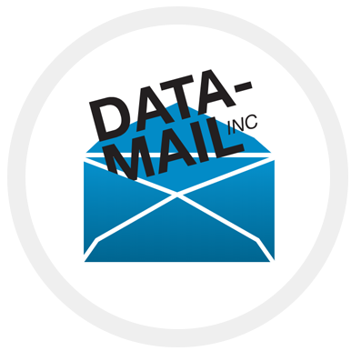Chris Bennett, Data-Mail