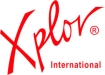 Xplor International - Logo